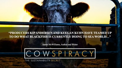 12-reasons-why-cowspiracy-is-the-next-blackfish-features-peta