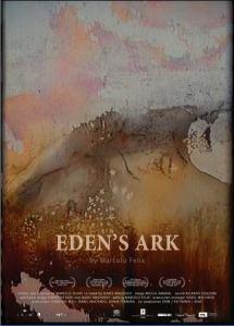 A Arca do Eden