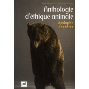 anthologie-d-ethique-animale-apologies-des-betes