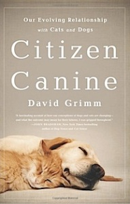 citizen_canine_200