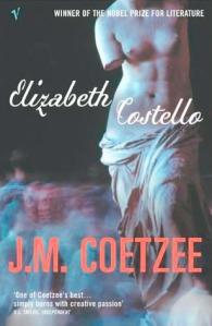 coetzee-elizabethcostello
