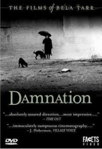 damnation-poster