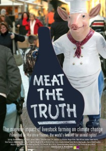meat-the-truth