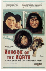 nanook_