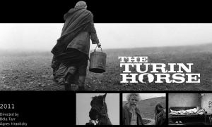 the-turin-horse-title2