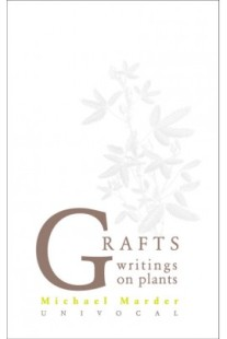 Grafts-650-270x405