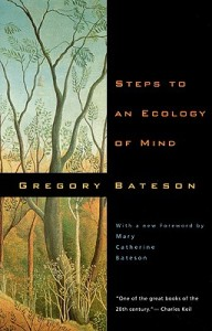 Steps-to-an-Ecology-of-Mind-Bateson-Gregory-9780226039053