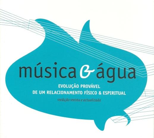 Musicaguacopy