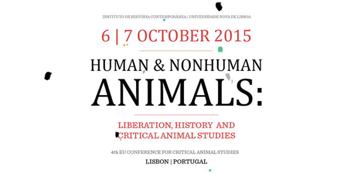 human-and-nonhuman-portugal