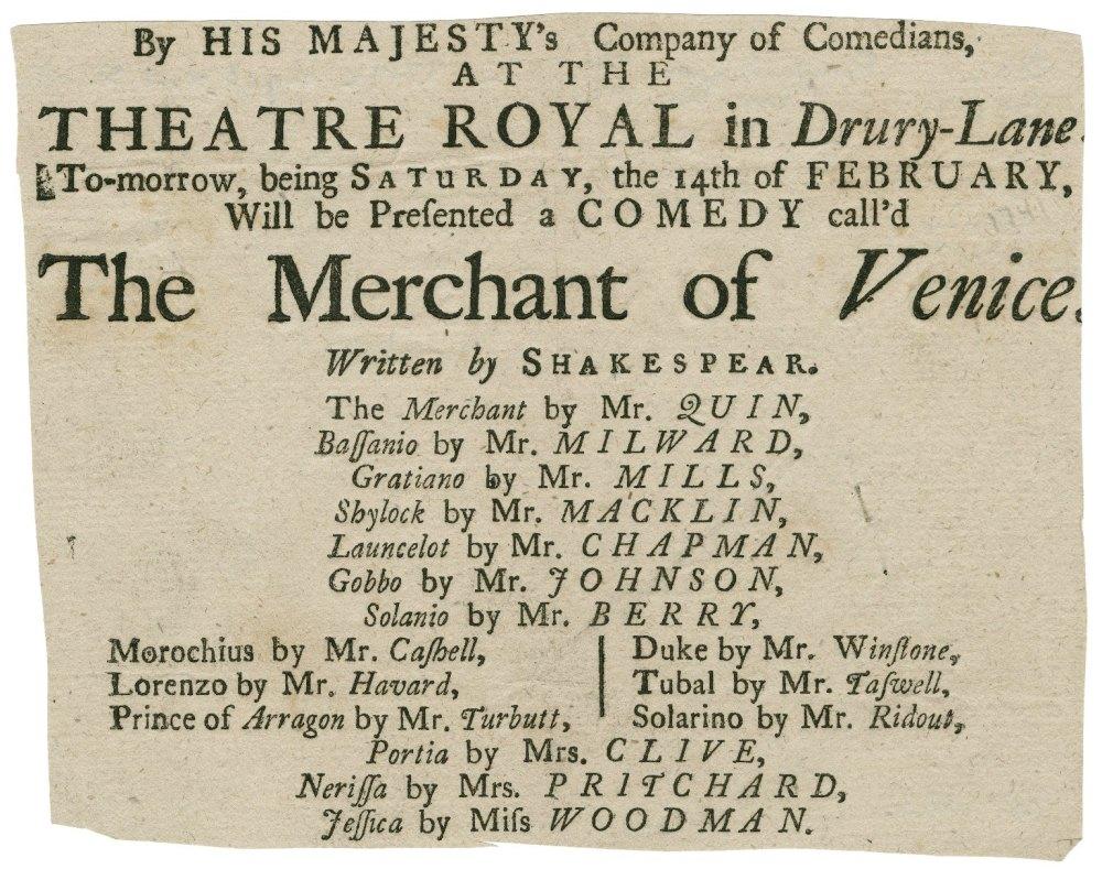 merchantvenice